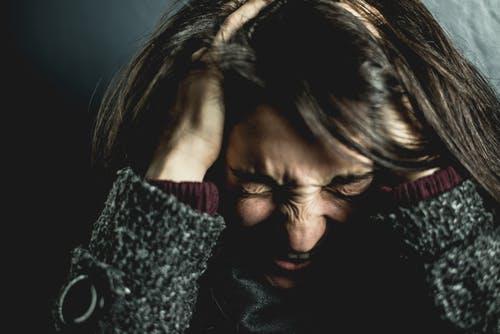 Behandeling complexe PTSS moet helpen