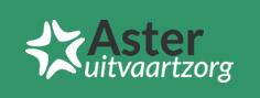 De beste uitvaarten bij Aster uitvaartzorg