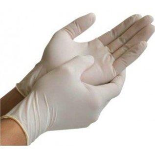Vinyl handschoenen: waar moet ik op letten?