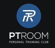 De beste personal training in Rotterdam