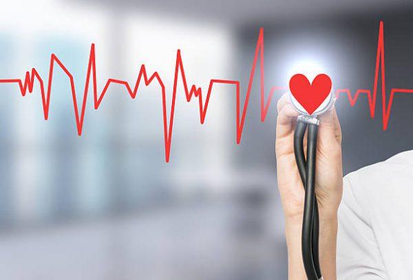 Mogelijkheden tavi hart