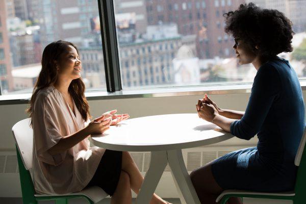 Is psychomotorisch therapie de juiste therapie voor jou?