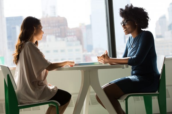 Communicatie in de zorg