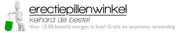 Kamagra kopen in Nederland